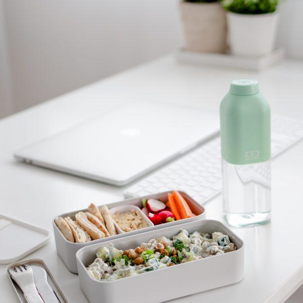 MEAL PREP #2 spécial lunchbox
